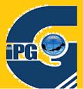 IPG Malaysia Transparent 1.png