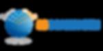 3D Scansmith logo