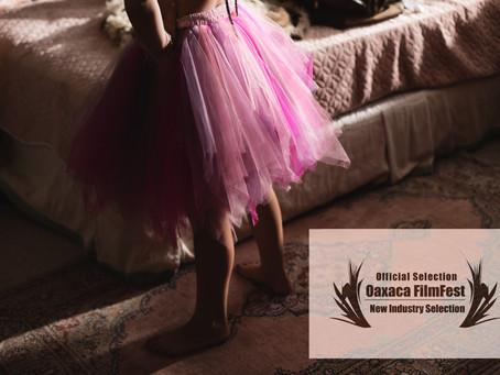 BABY @ Oaxaca Film Fest X