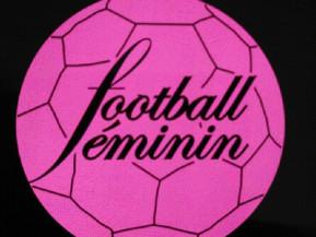 Section Football féminin