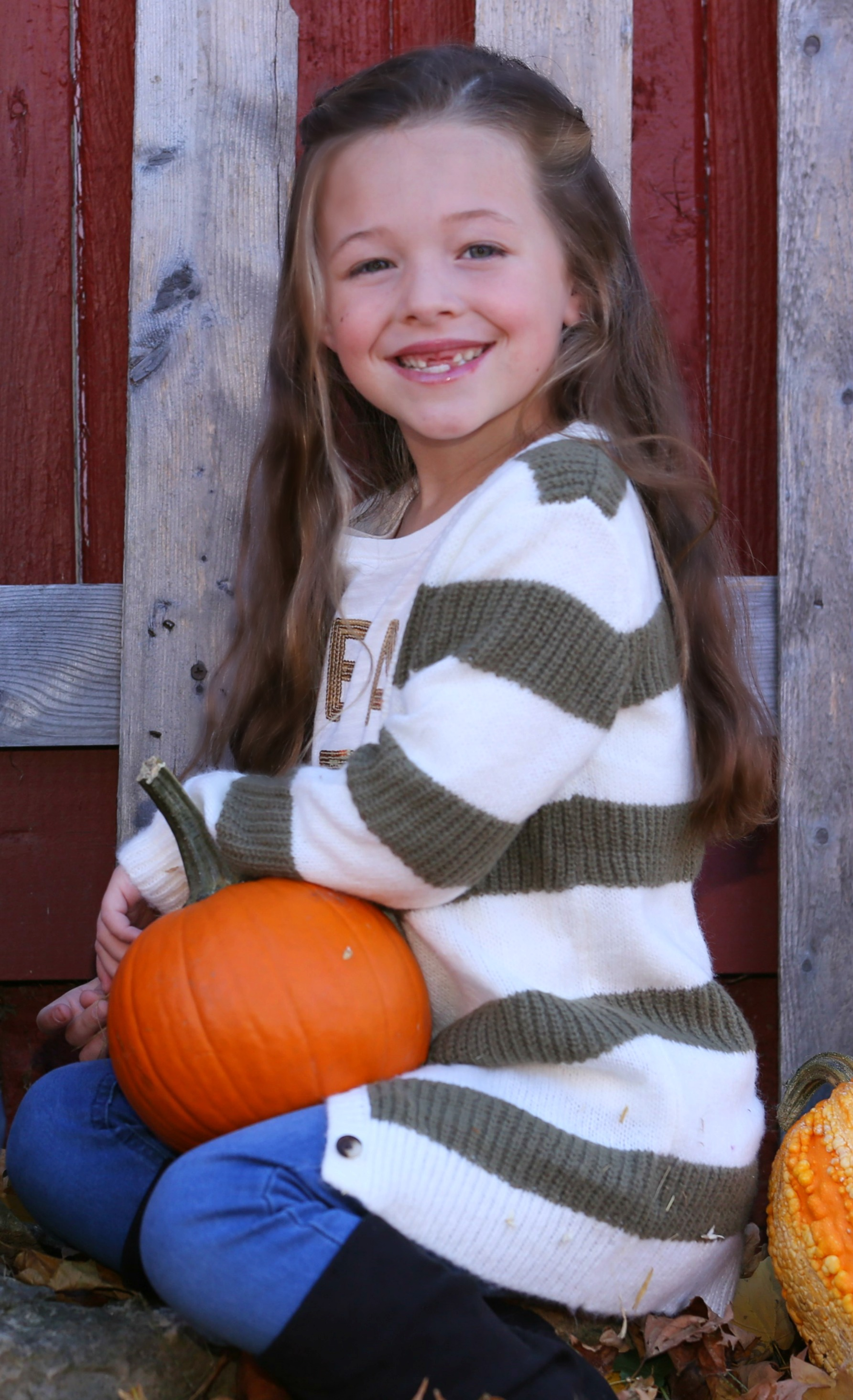 Vaughn-Autumn