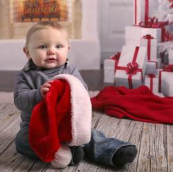 Carson-Christmas 2014