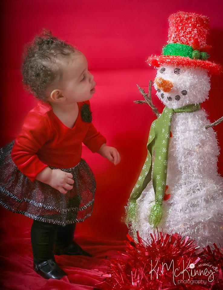 Faith-Christmas 2014
