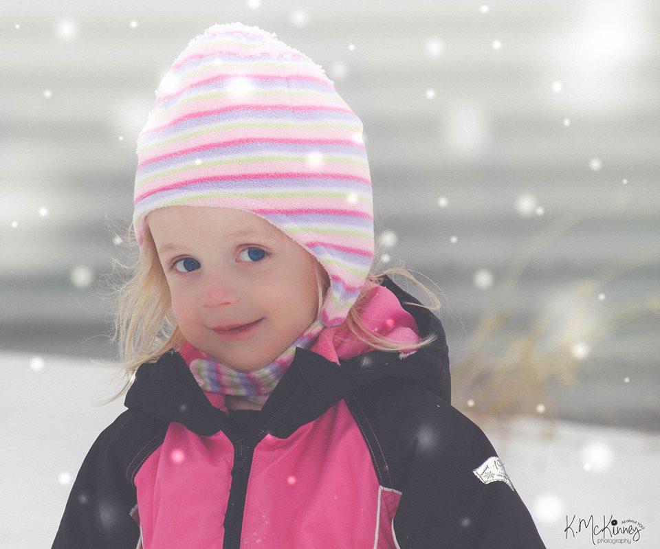 Mckinney-Winter 2015
