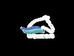 logo_vv_spreeteam_aufkleber4.jpg.png