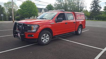 Steve truck 2 .jpg