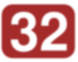 DISTRICT 32
