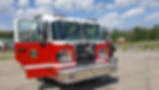 Monroe Township FIRE-EMS Clermont county