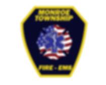 MONROE TOWNSHIP FIRE-EMS