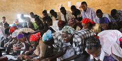 DocumentaryPhotography-AfricaEthiopia-05