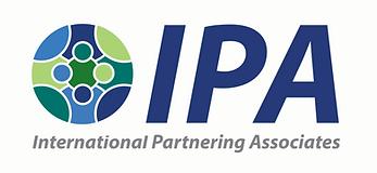 IPA Final Logo.png