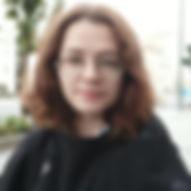 IMG-20180612-WA0005.jpg