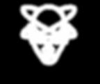 logo white-11.png