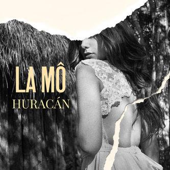 La Mô - Huracán (artwork).jpg