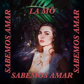 Portada SABEMOS AMAR D2.jpg
