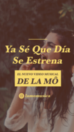 ESTENO_LA_MÔ_STORIE_1.PNG