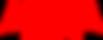 logo maxima.png