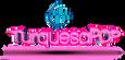 turquesa-pop-1.png