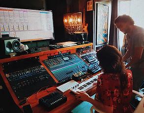 studio_la_mô_1.jpg