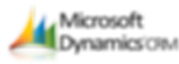 microsoft-dynamics-crm-logo.png