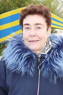 Jeanine HERVIEUX