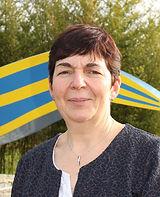 Marie-Christine LIARD