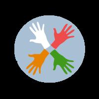 Logo_-_Vivre_Ensemble_à_Vimoutiers-défin