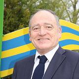 Didier RIVIERE