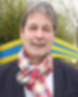 Philippe TOUCHAIN