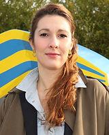 Anastasia GAILLARD