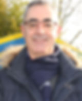 Didier HAREL