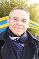 Éric BOUÉ