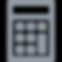 calculator-2-90x90.png