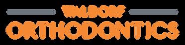 Waldorf Ortho Logo clear background.png