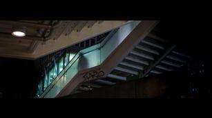 City of Steel1.jpg