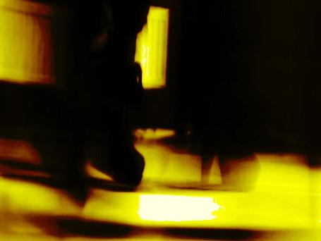LOUD Music Video-UHNK x skewbs