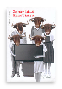 MINOTURO72web