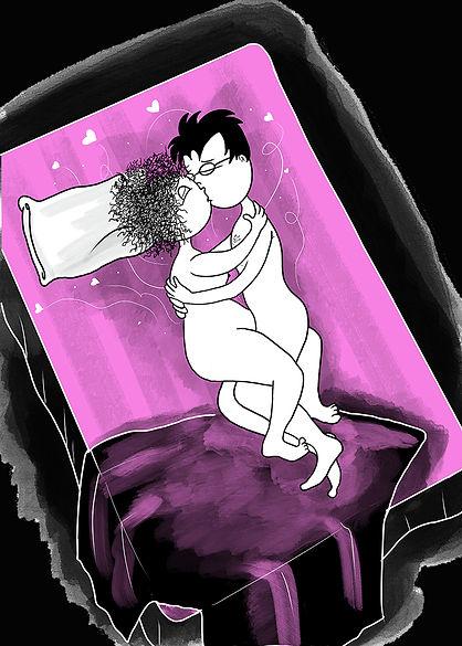 Rosa y gentil cama_FN.jpg