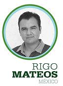 Artesano Rig Mateos