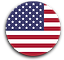 EEUU.png