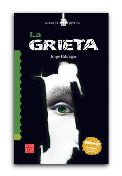 LA_GRIETA72web
