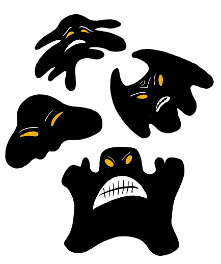 MONSTRUOS.png
