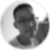 YUGUANG_XIE.png