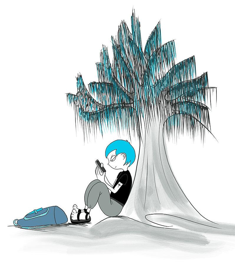Azul-árbol.jpg