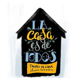 LA CASA CIRCULO.jpg