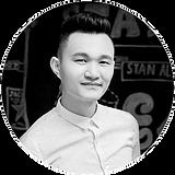 Guowu-Zeng.png
