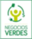 logo_nv.png