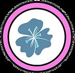 Icono reproductividad.png