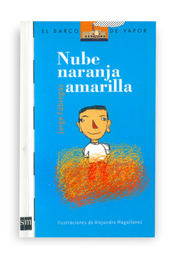 NUBEweb