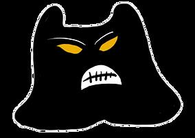 monstruo03.png